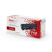 Картридж Canon 712  (НР CB435A) Europrint