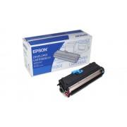 Kартридж Epson EPL-6200/6200L