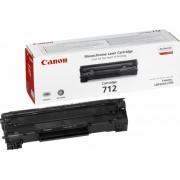Картридж Canon 712  (НР CB435A)