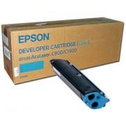 Барабан-Картридж Epson AcuLaser C900/С1900