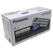 Барабан-Картридж-Panasonic-KX-FAD89A