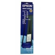 Картридж Epson LQ-300/FX-800