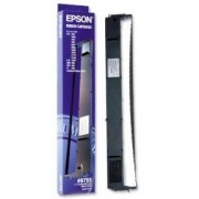 Картридж Epson LQ-1000/1050/1170/FX-1050