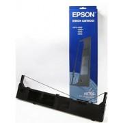 Картридж Epson DFX-5000/8000
