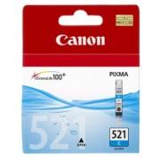 CANON CLI-521С PIXMA