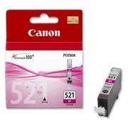 CANON CLI-521М PIXMA