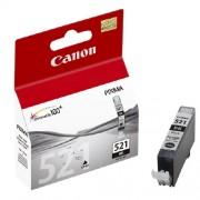 CANON CLI-521BK PIXMA