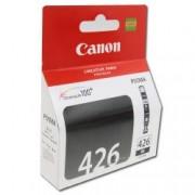 Canon CLI-426Bk для Pixma