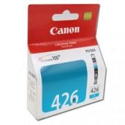 Canon CLI-426C для Pixma