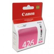 Canon CLI-426M для Pixma