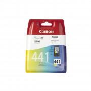 CANON CL-441 color Pixma