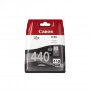 CANON PG-440 Black  Pixma