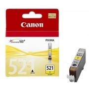 CANON CLI-521Y PIXMA