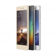 Xiaomi MI Redmi 3S 32GB Золотой