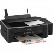 Принтер Epson Stylus L210