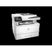 HP LaserJet Pro M426dn
