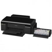 Принтер Epson Stylus Photo L800