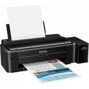 Принтер Epson Stylus L312