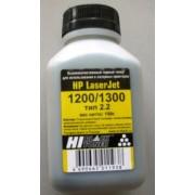 Тонер HP Laserjet 1200/1000/М1005/1150/1300/3300/1010/1018/1020
