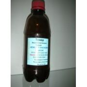 Тонер HP Laserjet 1010/1012/1015/1018/1020/1022/М1005/М1319