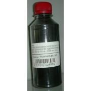 Тонер HP Laserjet 2600/1600/2605 Black