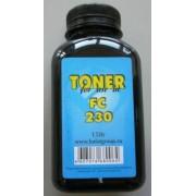 Тонер Canon FC-210/230/PC-310/330